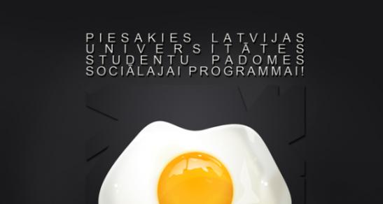 sociala_programma_header_labots-585x313