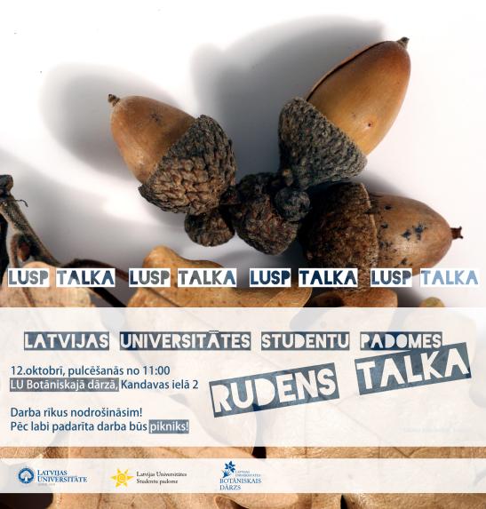 talka_ekraniem2