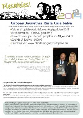Karlis_Lielais_2