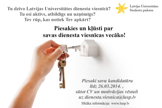 DV_vecakais_plakats_2