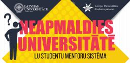 LUSP_mentori2015_1-2 copy_1-01