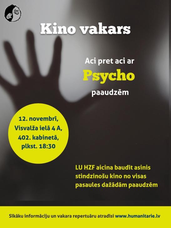 plakats_filmu_vakaram-page-001