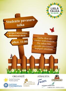 Studentu_pavasara_talka_2015(latviesu)