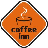 cofee_inn