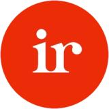 logo-1-large