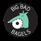 logo-green