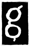 gertrudes-logo