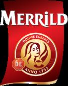 merrild_logo